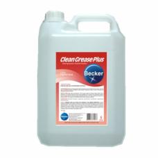DESENGRAXANTE CLEAN GREASE PLUS 5LT