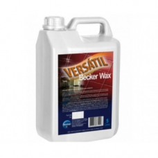 CERA VERSATIL WAX 5LT BECKER