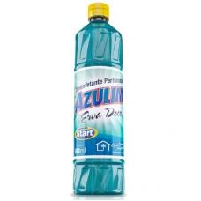 DESINFETANTE ERVA DOCE 500ML AZULIM