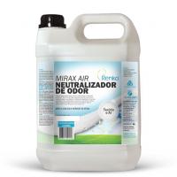 NEUTRALIZADOR AIR DE ODOR MIRAX 5LT