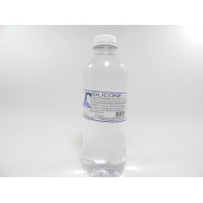 SILICONE SERLINQ 950ML