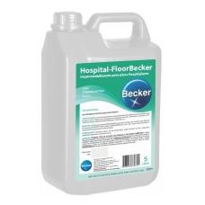 CERA HOSPITALAR FLOOR BECKER 5L IMPERMEABILIZANTE