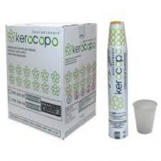COPO DESC 200 ML BCO PS KEROCOPO