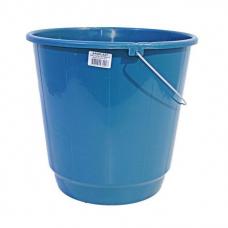 BALDE PLASTICO 15 LT ARQ PLAST