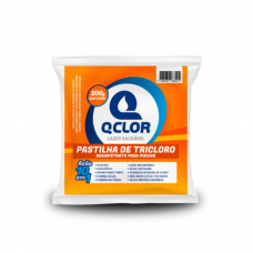 PACE TRICLORO Q-CLOR 200 GR