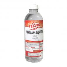 VASELINA LIQUIDA 1L TECNOLAR